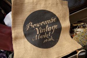 Boscombe Vintage Market