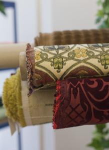 Zara's Fabrics - Boscombe's Royal Arcade